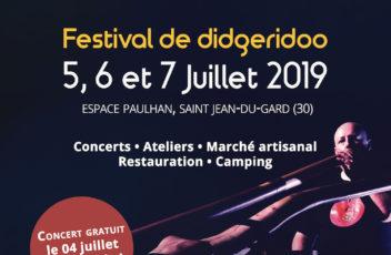 affiche-nomadidge-2019