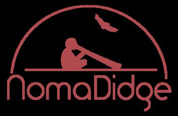 logo-NomaDidge