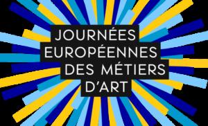 Journées Européennes des Métiers d'Art @ Mademoiselle Léonard