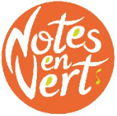 Eco-Festival Notes en Vert @ Parc de Coureilles